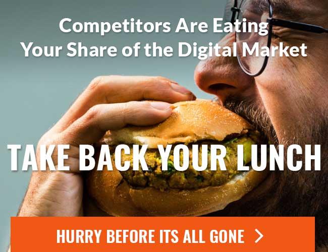 MA-digital-lunch-sq-cta.jpg