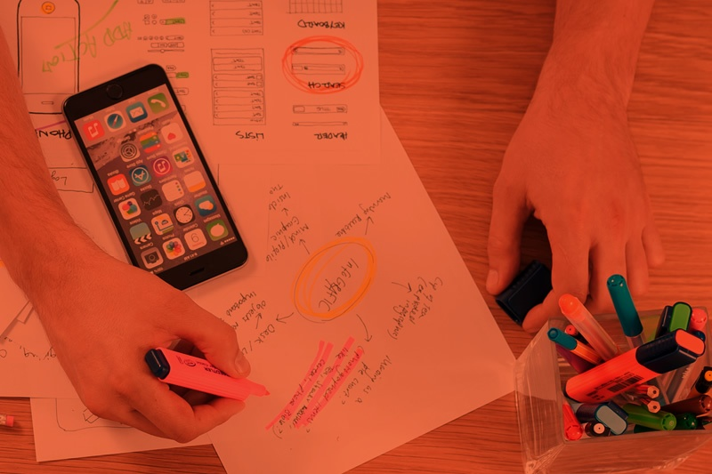 Smart ways to build and activate your website