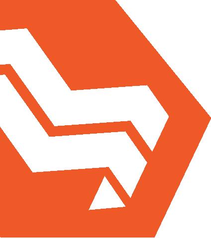Mass Monopoly tilt logo